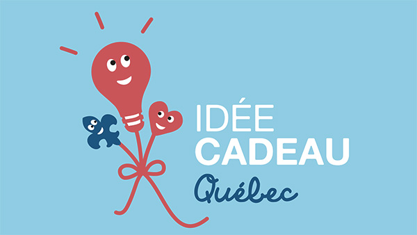 Idée Cadeau Québec