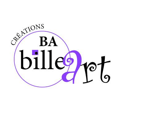 babilleart