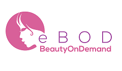 eBOD - Beauty On Demand