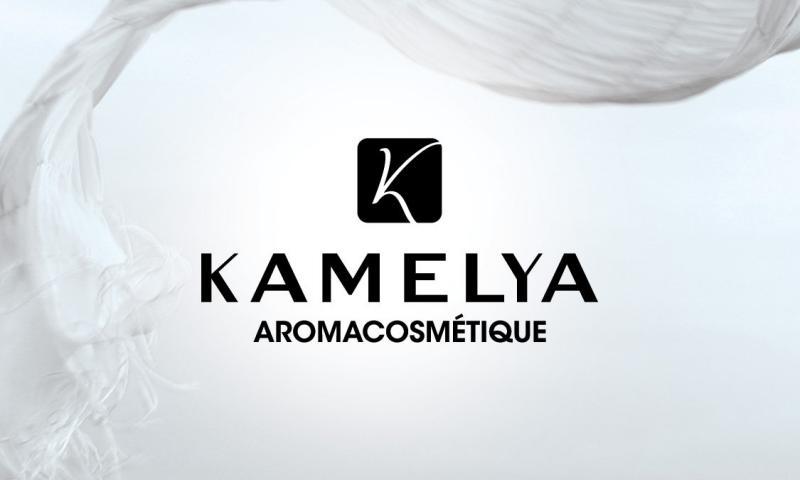 KAMELYA AROMACOSMÉTIQUE