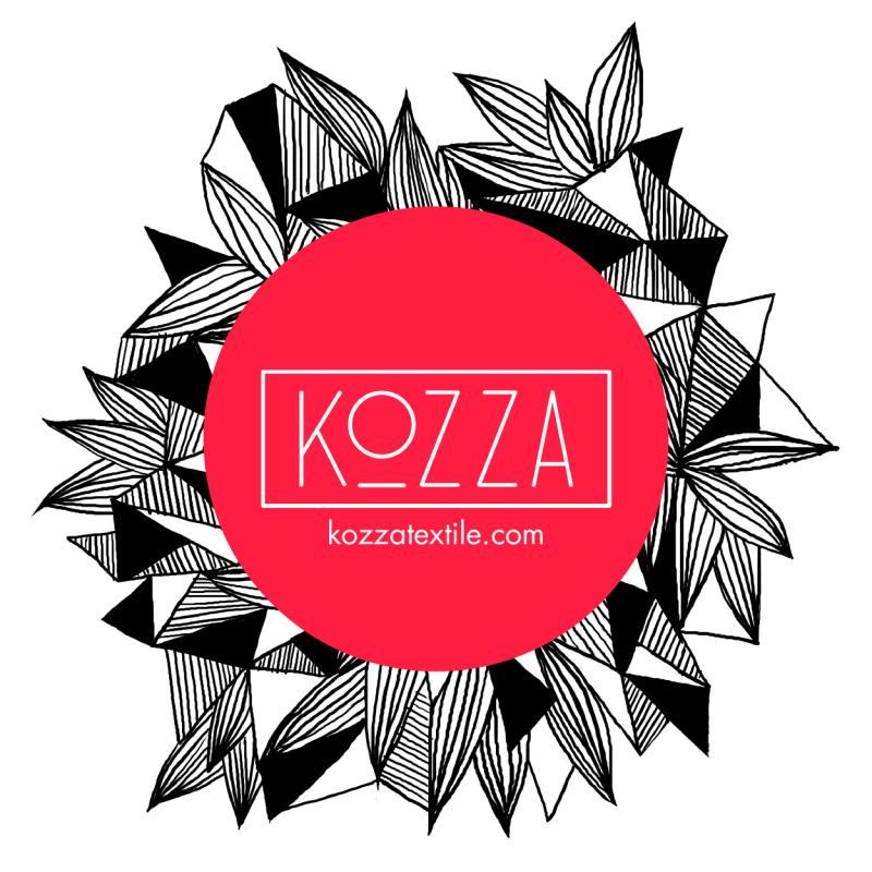 Kozza Textile