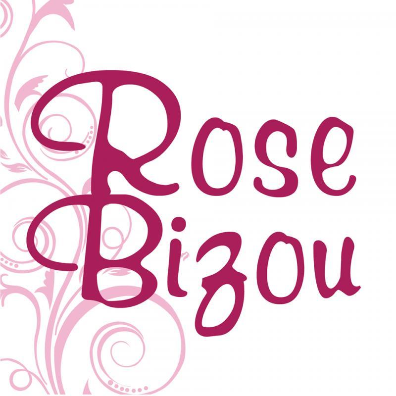 Créations Rose Bizou