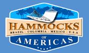 Hamacs des Amériques