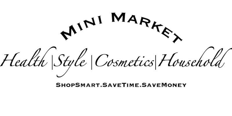 Mini-Market Magasin en ligne cosmétiques, thés, miel