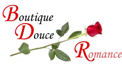 Boutiuqe Douce Romance