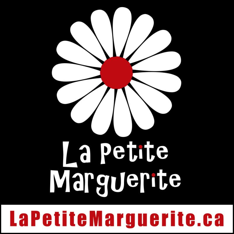 La Petite Marguerite