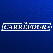 AuCarrefour.ca