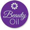 The Beauty Oil