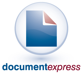Imprimerie Document Express