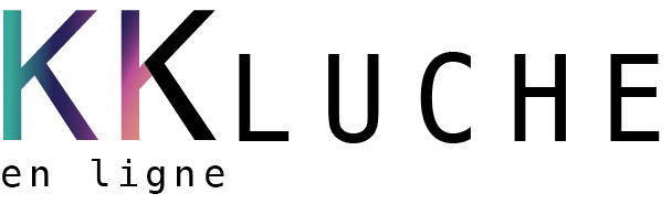 Boutique KKluche