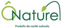 Ô Naturel