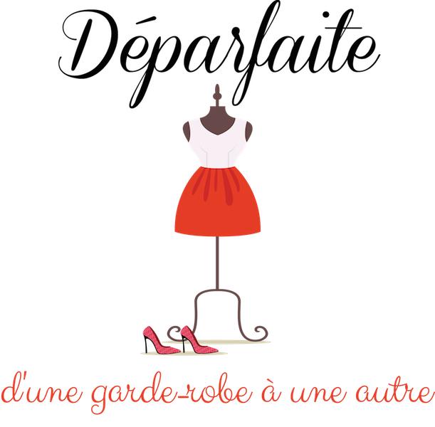 Boutique Déparfaite
