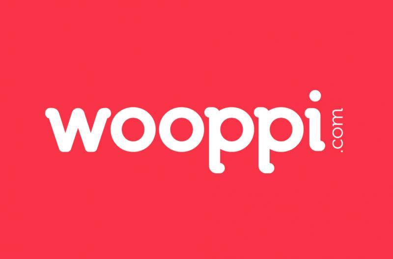 Wooppi
