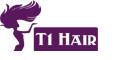 T1Hair