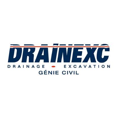 Drainage Québec par Drainexc