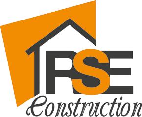 Entrepreneur général Sherbrooke - RSE Construction