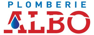 Plombier Drummondville - Plomberie Albo