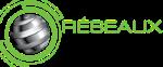 Agence Web - Réseaux Web